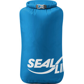 SealLine BlockerLite Luggage organiser 10l blue